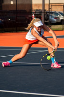 NA Varsity Girls Tennis 101014-1294