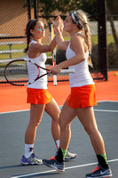 NA Varsity Girls Tennis 101014-1348