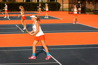 NA Varsity Girls Tennis 101014-1364