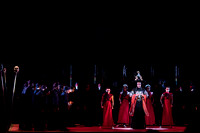 Turandot 1st act unedited-5189