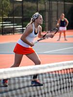 NA Varsity Girls Tennis 101014-1347